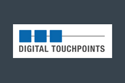 CITTADINO DIGITAL TOUCHPOINT